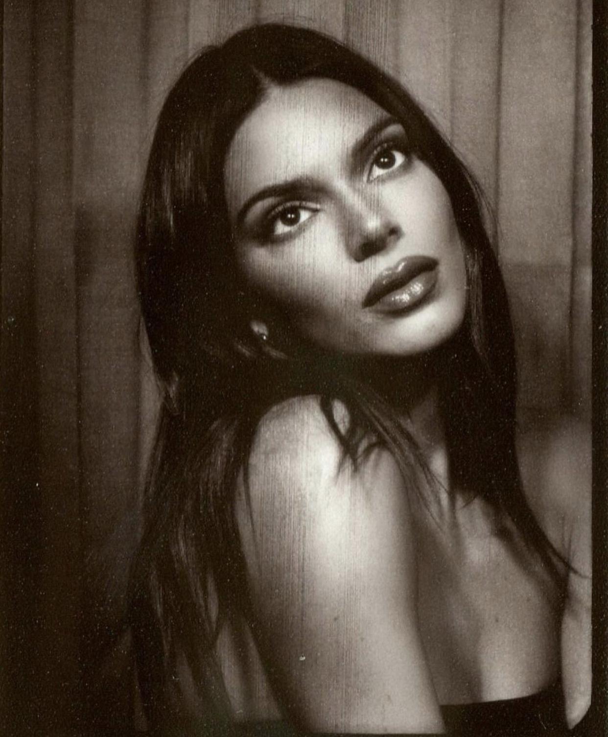 Da li ste znali ove zanimljivosti o Kendall Jenner?