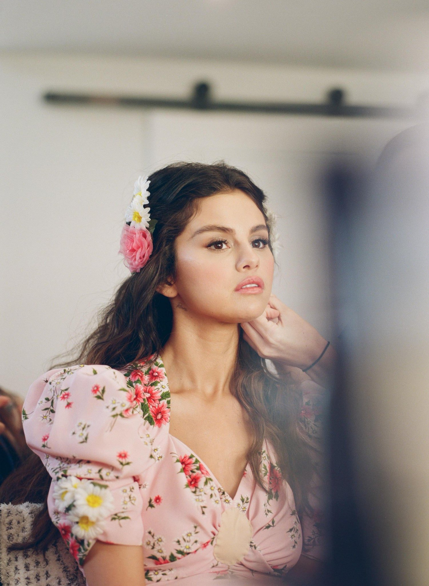Selena Gomez predstavila novi singl na španskom jeziku!