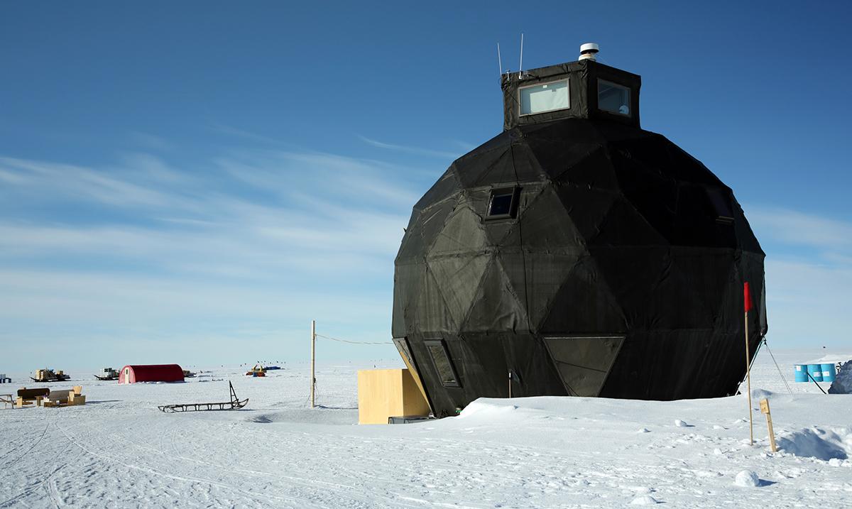 Fascinantna priča o polarnim krugovima i njihovom uticaju na budućnost naše planete