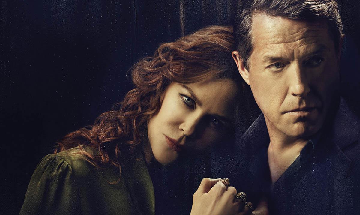 Top 5 najgledanijih serija na HBO GO-u u 2020. godini