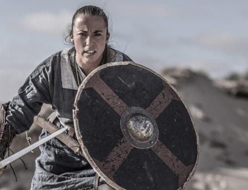 Kanal Viasat History obeležava Međunarodni dan žena prikazivanjem dva nova dokumentarca
