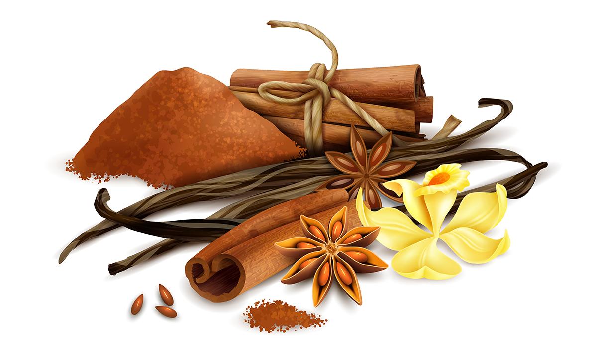 Šta sve mirisi mogu da učine za nas?