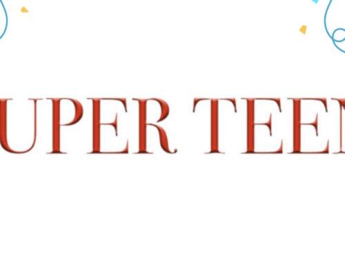 Rođendanski Q&A: Superteen je odgovorio na sva vaša pitanja!