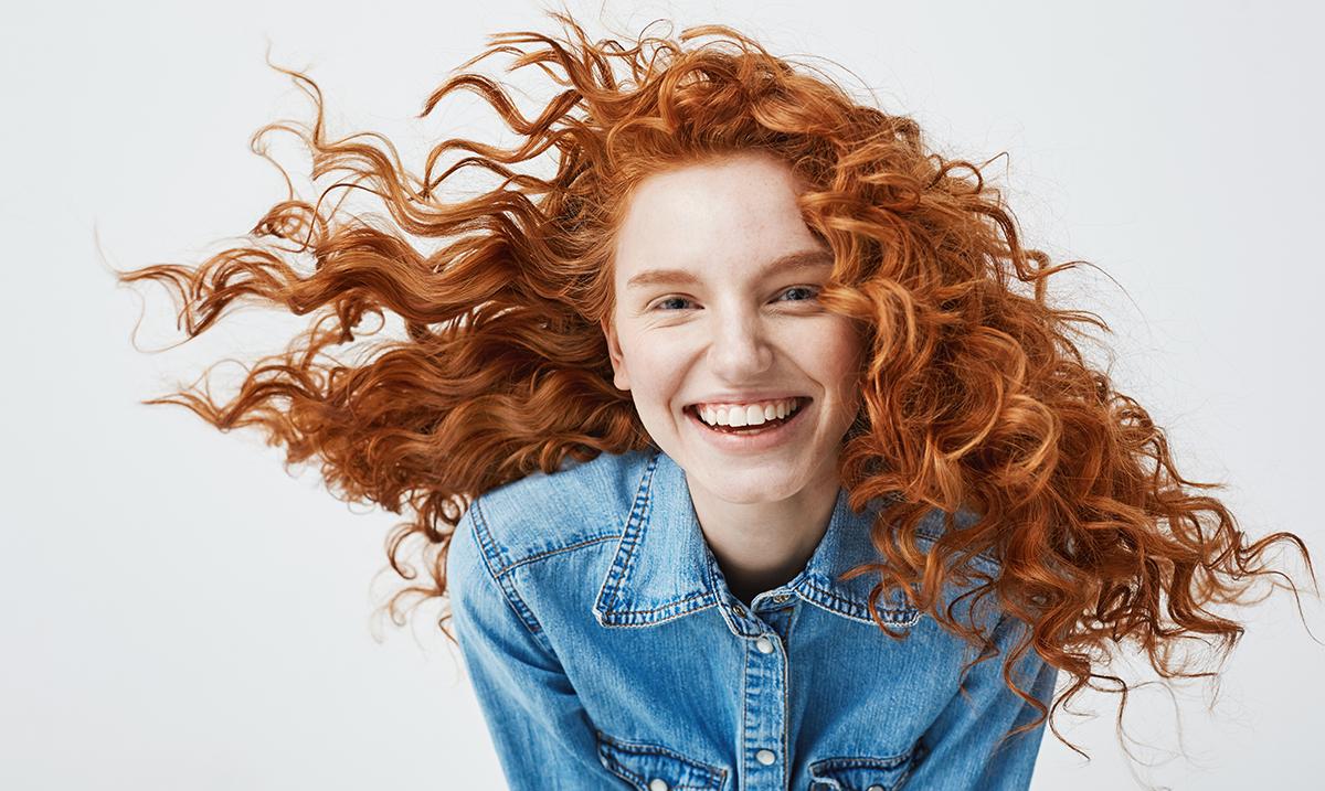 Ishranom možeš da utičeš na rast kose
