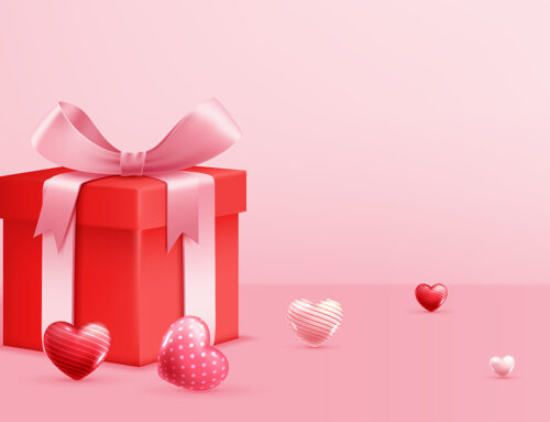 18 poklona za Dan zaljubljenih s kojima ne možete da pogrešite